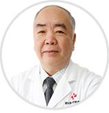 烟台半岛白癜风医院赵毅